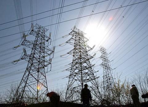 Transelectrica schimbă din nou doi membri ai Directoratului, la doar șase luni de la numire