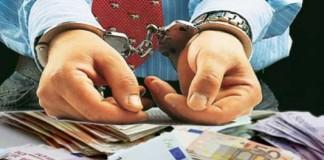 Închisoare cu executare pentru o evaziune de 2,5 milioane de euro