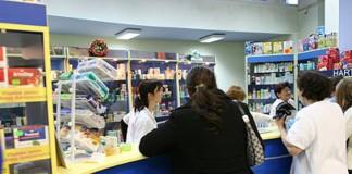 Premieră bancară în România: O companie farmaceutică ia credit în contul creanțelor deținute la CNAS