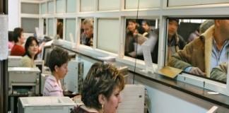 Finanțele amână plata obligațiilor fiscale și anulează penalitățile pentru anumiți contribuabili