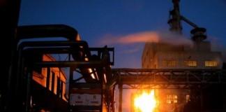 Preţurile producţiei industriale au scăzut cu 0,4% în luna iulie