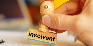Codul insolvenței, trimis Parlamentului săptămâna viitoare. Ce schimbă noua lege!