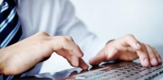 Numărul utilizatorilor de internet banking a crescut, în medie, cu 20% în ultimii ani