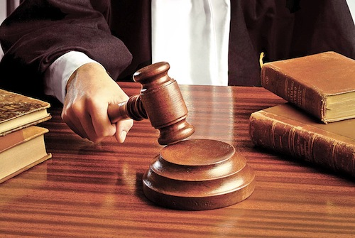 judecator