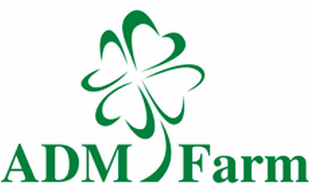 ADM Farm infirmă posibilitatea declanșării insolvenței