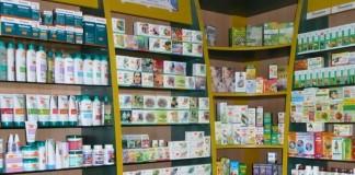 """Companiile farma cer ca taxa """"clawback"""" să intre în prețul de producție al medicamentelor"""