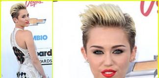 Cine este și cum arată noul iubit al lui Miley Cirus?