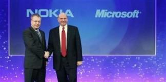 Preluarea companiei Nokia de către Microsoft a generat sentimente naționaliste în Finlanda