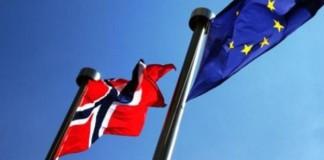 Bani norvegieni pentru protecția mediului și administrație publică
