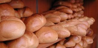 TVA-ul redus la pâine, aplicat neunitar. Micii comercianți nu s-au aliniat, alții chiar au scumpit-o!