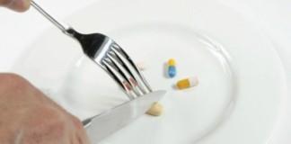 Arad: O tânără a murit, după două săptămâni de comă profundă, cauzată de consumul pastilelor de slăbit