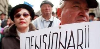 Consiliul Fiscal: Cheltuielile bugetare cu pensiile sunt nesustenabile