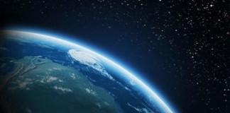 Cât ne mai suportă Pământul?