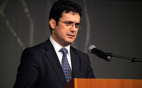 Ministrul Educației: Inspecția la clasă va fi o prioritate a anului școlar 2013-2014