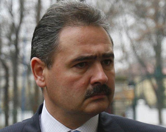 Autoritățile iau în calcul contractarea unor noi împrumuturi externe, de data aceasta de la Banca Europeană de Investiții (BEI), instituție de la care România a împrumutat
