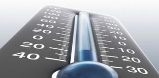 Vremea este în continuă răcire: Temperaturi de până la -2 grade