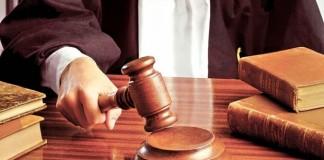 Bancherii păstrează ideea recursului la Înalta Curte pe clauzele abuzive, și nu la Curtea de Apel