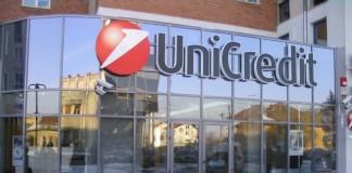 Clienții și o parte din angajații RBS România au trecut la UniCredit Țiriac Bank. Care sunt motivele!