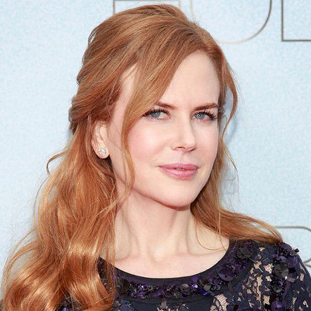 Nicole Kidman a ratat şansa de a fi pe lista nominalizaţilor la Oscar