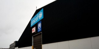 Un angajat UNICEF a fost răpit în Yemen