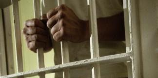 Închisoare pentru amenzile neplătite la timp