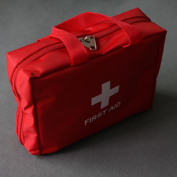 Ce trebuie să conțină rucsacul de urgență în caz de cutremur?