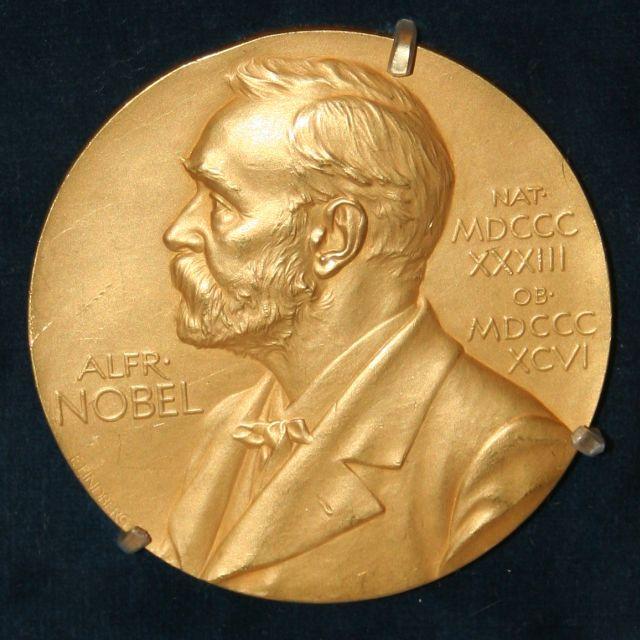Premiul Nobel pentru Pace a fost acordat Organizaţiei pentru Interzicerea Armelor Chimice