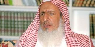 Muftiul Arabiei Saudite cere distrugerea bisericilor din regiune: Islamul este singura religie legitimă