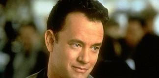 Tom Hanks a dezvăluit că are diabet