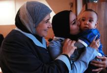 Turcia acceptă vălul și cenzurează decolteul