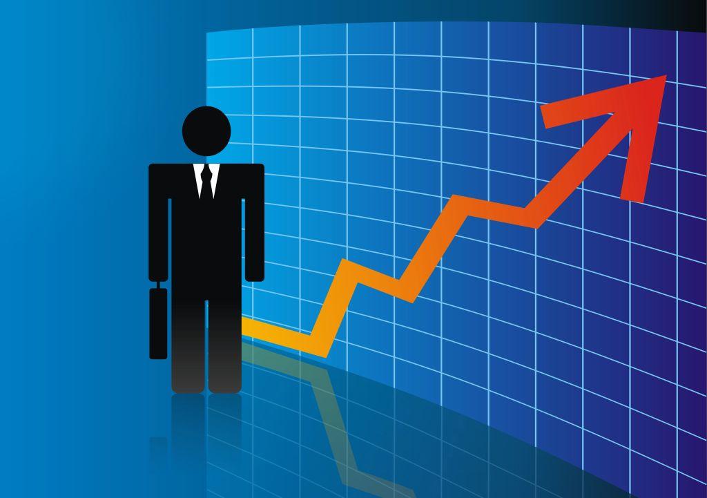 economie investitii striane crestere