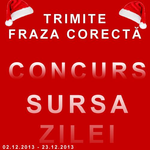 concurs_sz