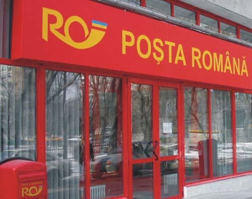 Posta-Romana-oficiu