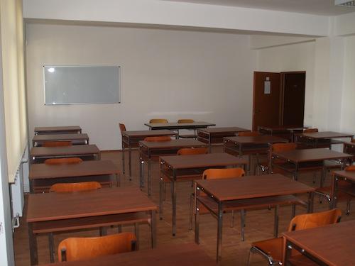 sala_clasa