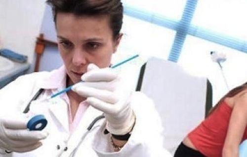 testare-cancer-col-uterin