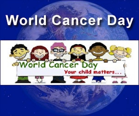 world-cancer-day-1