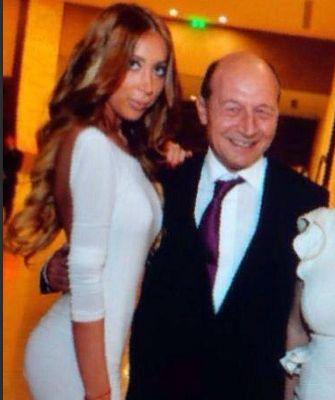 Kohalmi_Basescu