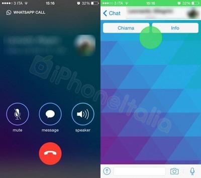 whatsapp-voip-voce-update