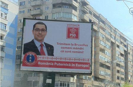 PSD_campanie_Ploiesti 2