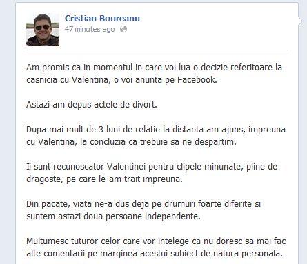 boureanu_FB