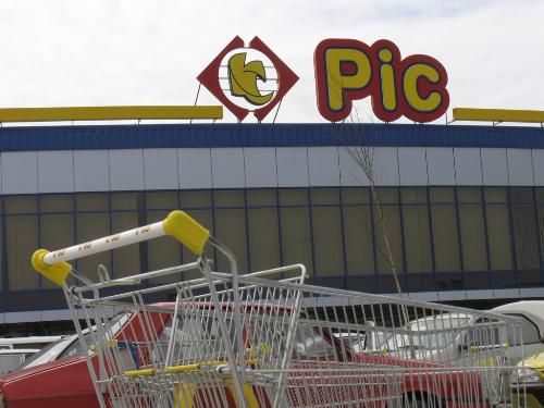 pic-hypermarket