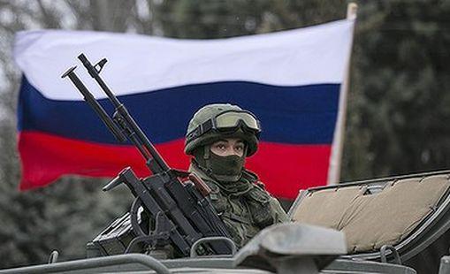 ucraina - rusia