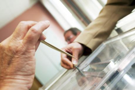 alegeri belgia