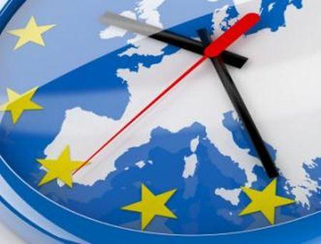 ceas europa