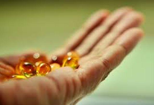 Stimulente sexuale in farmacii