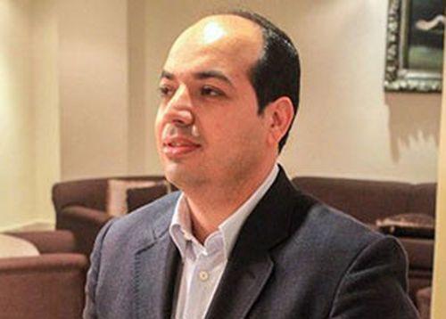 Ahmed Miitig