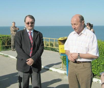 Basescu_Mircea