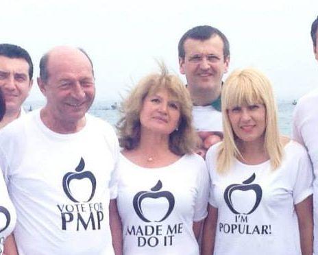 Basescu_PMP_plaja (5)