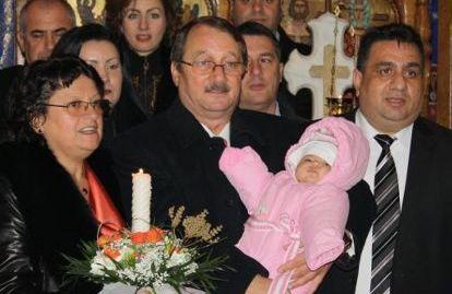 Basescu_botez