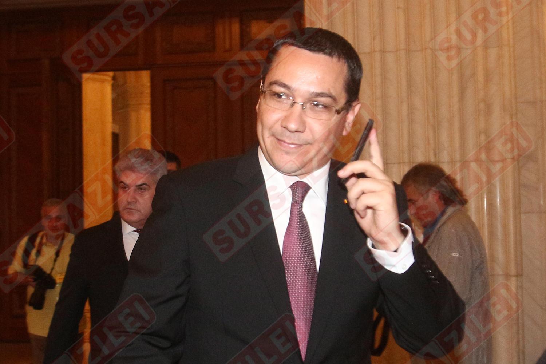 Ponta_telefon_SZ